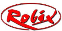 Producent toreb damskich Robix – Częstochowa